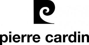 logo_pierrecardin_1_-1